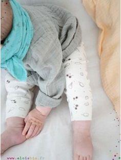 217f0d9ea67e Οι 41 καλύτερες εικόνες του πίνακα Βρεφικά ρούχα και αξεσουάρ   Baby ...