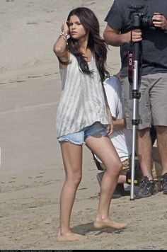 selena gomez who says video photos | Selena Gomez Who Says Music Video | Disney Channel Fans