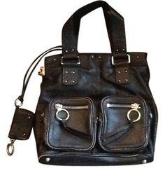 68d3abc79150 47 Best Purses   Handbags images