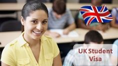 Do you want to study in then you have to know the types of UK and their to apply. Uk Visa, How To Apply, Study, Type, Studio, Studying, Research