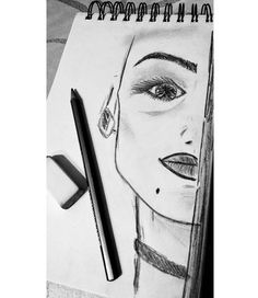 #outline #outlines #tumblr #tumblrgirl #draw #drawing #debujo #debujos #lines #sketch #tumblroutlines #tumblroutlines #illustration #illustrations #girl #drawingoftheday #art #artwork #artoftheday #drawings #couple #love #loveart #loveauthentic #thisisus #tumblroutlines #outlinedrawings #outlines #adobeillustrator #adobedraw #xmas #christmas #christmastree #christmas #sketchoftheday #sketch #sketchbook #dailysketches #sketchoftheday #sketch #sketchshare #sketchbook #dailysketches…