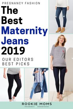 277 Best Maternity Clothes images in 2019 | Pregnancy style