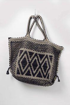 cute ethnic bag