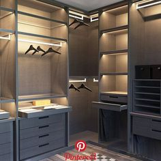 Over 30 Spectacular Wardrobe Designs Ideas To Store Your Clothes ., Over 30 Spectacular Wardrobe Designs Ideas To Store Your Clothes # Ideas # Closet Designs. Wardrobe Design Bedroom, Master Bedroom Closet, Bedroom Wardrobe, Wardrobe Closet, Corner Wardrobe, Open Wardrobe, Wardrobes For Bedrooms, Ikea Pax Closet, Corner Closet
