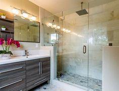 Attractive Bath Designers Houston Bath Designers Houston 5 Best Bathroom