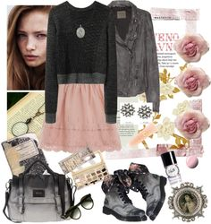 """""""Faith"""" by merlothues on Polyvore"""