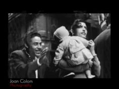 Masters of Photography - Joan Colom - YouTube