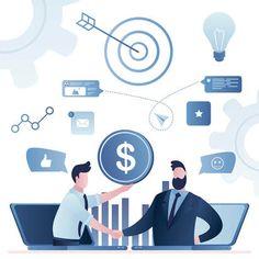 B2B Sales Leads   Unique B2B Data Email Marketing Lists, Digital Marketing, Social Campaign, Value Proposition, Lead Generation, Led, Amazing, Unique