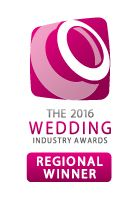 Camelot Marquees Sussex. Regional Winners for London & The Southeast