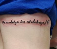 fall out boy tattoos - Google Search