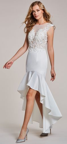 0cf63aa8fabdb 82 Best TBdress ♬ Tanpell images in 2019 | Party dresses for women ...