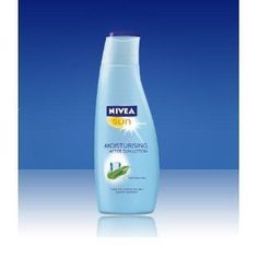 Nivea Moisturising After Sun Lotion Body 200ml. by Nivea. $29.37. Enjoy a little luxury and a whole lot of moisture with NIVEA body Lotion. Enriched with natural formula of Aloe Vera, it boosts the moisture in your skin and maximizes moisture retention for a long-lasting. Its unique texture provides a protective barrier against moisture loss to help skin maintain its natural moisture balance.