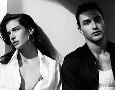 Photo of fashion model Chiara Baschetti - ID 162747 | Models | The FMD #lovefmd