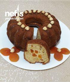 Labneli Kayısılı Fındıklı Kek #labnelikayısılıfındıklıkek #kektarifleri #nefisyemektarifleri #yemektarifleri #tarifsunum #lezzetlitarifler #lezzet #sunum #sunumönemlidir #tarif #yemek #food #yummy