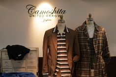http://chicerman.com  Camoshita SS16 Preview Pitti Uomo 88 Camoshita SS16 Preview Pitti Uomo 88 Camoshita SS16 Preview Pitti Uomo 88 Camoshita SS16 Preview Pitti Uomo 88 Camoshita SS16 Preview Pitti Uomo 88 Camoshita SS16 Preview Pitti Uomo 88 Camoshita SS16 Preview Pitti Uomo 88 Camoshita SS16 Preview Pitti Uomo 88 Camoshita SS16 Preview Pitti Uomo 88 Camoshita SS16 Preview Pitti Uomo 88 beyondfabric:  Camoshita SS16 Pitti Preview  If the sheer elegance and charismatic personal style of Mr…