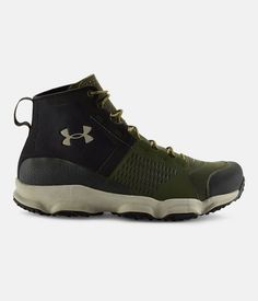 a143f19af674b4 The Rock x Under Armour Project Rock Delta Available Now