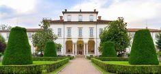Nella straordinaria cornice del Museo di Villa Clerici a Milano si svolgerà la prossima mostra dell'Enciclopedia d'Arte Italiana a cura di Alberto Moioli La macchina organizzativa si è …