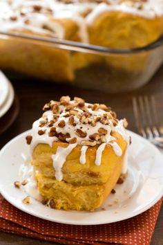 Potato Rolls with Caraway Salt | Recipe | Potatoes, Salts and Bon ...