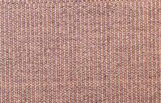 ベッドルームの床材はサイザル麻。カラーはオリーブ色。  #I様邸検見川浜 #床材 #サイザル麻 #オリーブ #インテリア #EcoDeco #エコデコ #リノベーション #renovation #東京 #福岡 #福岡リノベーション #福岡設計事務所 Home Decor, Decoration Home, Room Decor, Home Interior Design, Home Decoration, Interior Design