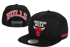 2017 new summer NBA Chicago Bulls Snapback Hats,cheap wholesale basketball sports cap only $6/pc,20 pcs per lot.,mix styles order is available.Email:fashionshopping2011@gmail.com,whatsapp or wechat:+86-15805940397