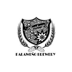 Another brewery within a short flight's distance from me (beggars can't be choosers). Based in Palawan, Palaweno Brewery offers quite the range of craft beers in the Philippines. Puerto Princesa, Palawan, Craft Beer, Brewery, Philippines, Distance, Crafts, Range, Food