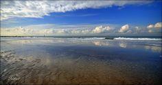 | Zeeland op foto