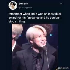 Bts Aegyo, Bts Taehyung, Bts Jungkook, Bts Memes Hilarious, Bts Funny Videos, Bts Tweet, Bts Book, Bts Dancing, Bts Quotes