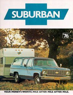 1976 Chevy Suburban-01