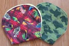 Fly Fishing||Fishing||Camouflage||Camo||Wild Life||Boy Burp Cloth||Girl Burp Cloth||Gender Neutral Burp Cloth|Burp Cloth||Flannel Burp Cloth by EverlastingEsly on Etsy