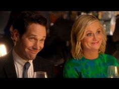 They Came Together (2014) - What The Hell Should I Watch On Netflix?