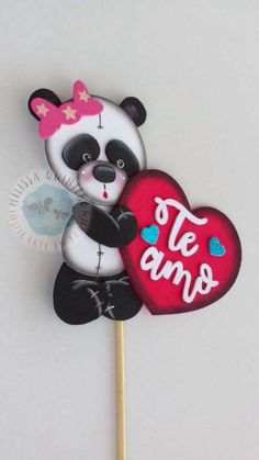 Easter Gift Baskets, Cake Toppers, Panda, Mary, Christmas Ornaments, Holiday Decor, Memes, Gifts, Boyfriend