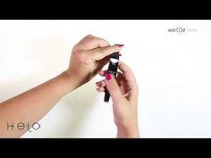 Smartband WOR(l)D HELO™, First Steps (EN)