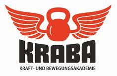 RKC Kettlebell Training in Erfurt – Ein Trainingswerkzeug für alle Ziele