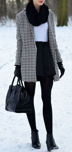University of Phoenix Best 15 Winter college fashion ideas