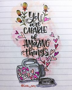 Amazing Things, Calligraphy, Fictional Characters, Instagram, Lettering, Calligraphy Art, Fantasy Characters, Hand Drawn Typography, Letter Writing