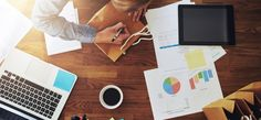 The Best Marketing Software for Your Small Business | Inc.com