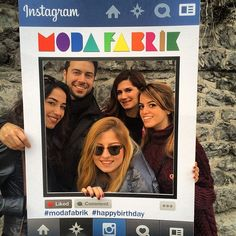 Modafabrik hayranlarıyla güzel❤️www.modafabrik.com #modafabrik #love #instagood #me #like #sunday #funday #friends #follow #cute #photooftheday #tbt #followme #girl #tagsforlikes #beautiful #happy #picoftheday #instadaily #igers #like4like #amazing #fashion #style #pretty #nofilter