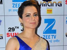 Kangana Ranaut wants to give marriage her best, but expects the same