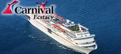 Carnival Ecstacy
