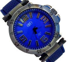 Ανδρικό ρολόι 1081 Bracelet Watch, Watches, Detail, Bracelets, Accessories, Clocks, Clock, Bracelet, Bangles