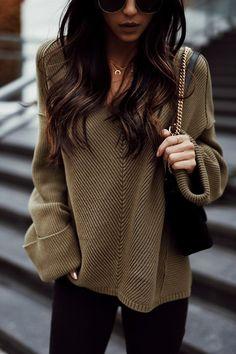Adding+to+the+sweater+collection.+http://liketk.it/2pHki+@liketoknow.it+#liketkit+