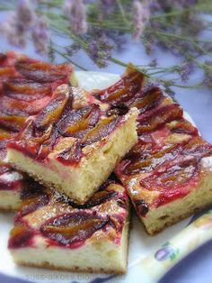 Sweet Life, Quiche, French Toast, Food And Drink, Meals, Cooking, Breakfast, Recipes, Cook Books