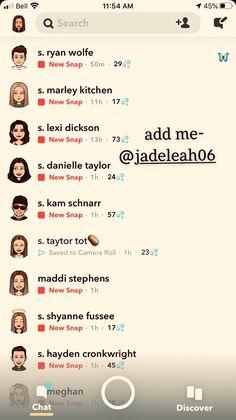 Snapchat Friend Emojis, Snapchat Names, Snapchat Streak, Snapchat Ideas, Snap Streak, Iphone Icon, Snapchat Filters, Homescreen, Swagg