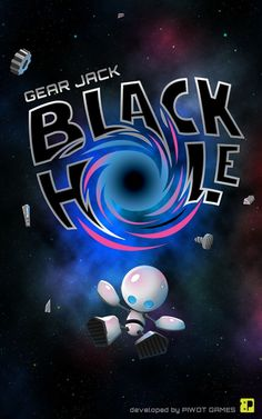 Black Hole INformation Paradox