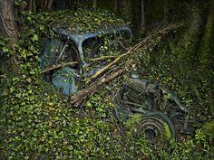 Peter Lippmann 2012 from Paradise Parking-traction_citroen_7-web.jpg (2000×1500)