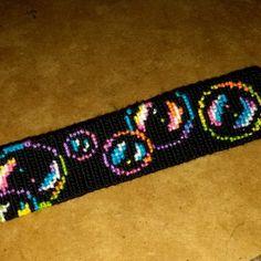 String Bracelet Patterns, Embroidery Floss Bracelets, Diy Bracelets Patterns, Thread Bracelets, Cute Bracelets, Bracelet Designs, Handmade Bracelets, Diy Friendship Bracelets Patterns, Alpha Patterns