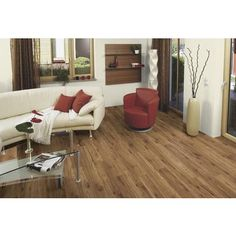 home decorators collection autumn hickory laminate flooring empty living room autumn hickory hickory 13625