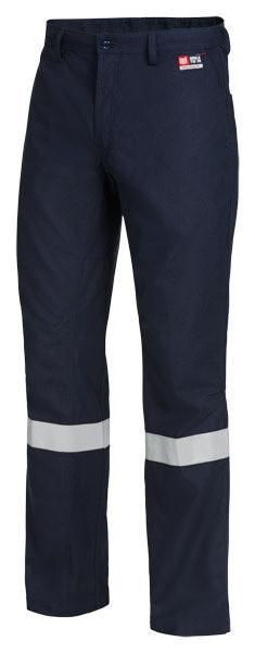 Now Available on our store : Hardyakka Y02425 ... Check it out here http://www.budgetsafetywear.com.au/products/hardyakka-protect-fr-pant-tp?utm_campaign=social_autopilot&utm_source=pin&utm_medium=pin
