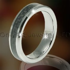 Tungsten carbon fiber Lord Of The Rings OAGR0106 Model Number OAGR00106 Jewelry Type Rings   Place of Origin Guangdong, China (Mainland)   Brand Name OA   Rings Type Engagement Bands or Rings   Jewelry Main Material Tungsten