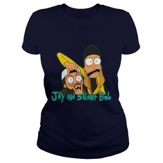 Jay and Silent Bob with logo T-Shirt #gift #ideas #Popular #Everything #Videos #Shop #Animals #pets #Architecture #Art #Cars #motorcycles #Celebrities #DIY #crafts #Design #Education #Entertainment #Food #drink #Gardening #Geek #Hair #beauty #Health #fitness #History #Holidays #events #Home decor #Humor #Illustrations #posters #Kids #parenting #Men #Outdoors #Photography #Products #Quotes #Science #nature #Sports #Tattoos #Technology #Travel #Weddings #Women
